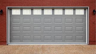 Garage Door Repair at Love Field Dallas, Texas